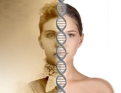 inspireyourlife_biological-age