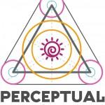"""""""Ποιος είμαι"""": Εκπαίδευση της αντίληψης του αληθινού «εαυτού» ως Ολότητα με την μέθοδο Perceptual Acting and Directing"""