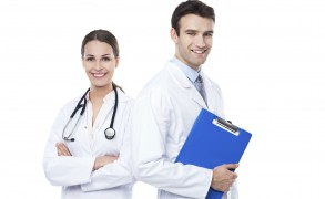 Ημερίδα Καριέρας για Ιατρούς & Απόφοιτους Ιατρικών Σχολών