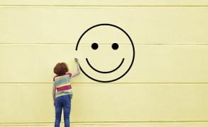 Γιατί δεν είμαστε ευτυχισμένοι;