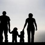 Το βαρύτερο φορτίο για ένα παιδί είναι η ζωή που δεν έζησαν οι γονείς του