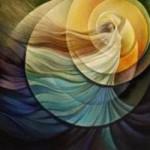 Η Μέθοδος Θήτα – ThetaHealing® ως μέσο απελευθέρωσης της ερωτικής ενέργειας και εναρμόνισης των προσωπικών σχέσεων