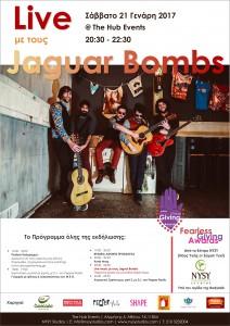 jaguar_bombs