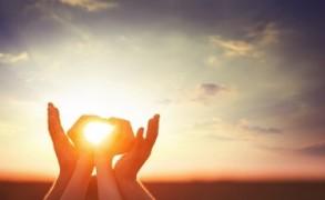 Ευγνωμοσύνη:το μονοπάτι προς την ευτυχία