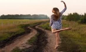 Χορέψετε, παπούτσια μη λυπάστε!