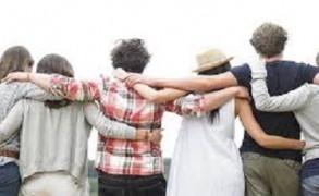 Τα οφέλη της αγκαλιάς στην υγεία μας!
