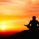 Το μυστικό του Δαλάι Λάμα για την αληθινή αγάπη