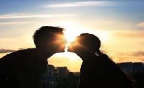 Έρωτας είναι, θα περάσει. Κι αν δεν περάσει, ΔΕΝ ήταν έρωτας…