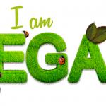 Vegan τροφές για να υποκαταστήσετε το κρέας, τα γαλακτοκομικά, τα αυγά