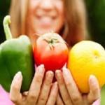 Η «ηλιακή τροφή» ως μυστικό της μακροζωίας