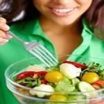 Χορτοφαγία: πώς καλύπτουμε τις διατροφικές μας ανάγκες