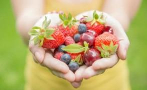 Διατροφή & Ψυχική Υγεία: Αντιμετώπιση κατάθλιψης & στρες με τις σωστές τροφές