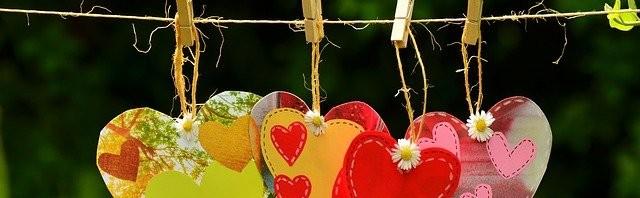 inspireyourlife_heart