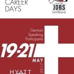 Ημέρες Καριέρας για Ιατρούς στο MoneyShow Θεσσαλονίκης 19-21 Μαΐου