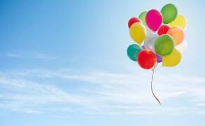 Ο Osho αποκαλύπτει το μυστικό για την ευτυχία
