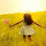 Πως να προπονηθείτε στη θετική σκέψη;