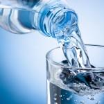 Το «Καλύτερο Εμφιαλωμένο Νερό στον κόσμο» είναι από τον Ψηλορείτη… και επίσημα!