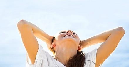 Πως ν'αλλάξεις τη Ζωή σου, αλλάζοντας τις βασικές σου πεποιθήσεις