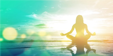 beginner-yoga-meditation1