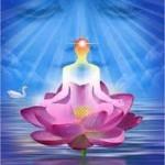 Έναρξη Νέου Κύκλου μαθημάτων Διαλογισμού Raja Yoga