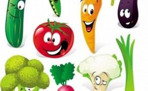 6η Δωρεάν Διάθεση Σπόρων Παραδοσιακών Ποικιλιών
