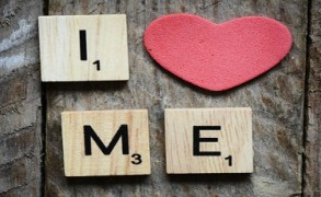 Αποδεχτείτε τον εαυτό σας: 5 κλειδιά αποδοχής και αγάπης