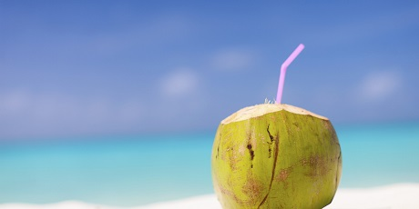 o-coconut-water-drink-facebook