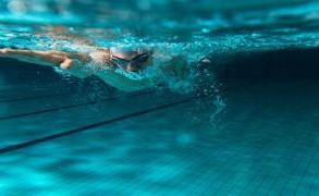 Γιατί η κολύμβηση είναι «Φάρμακο» για τον οργανισμό.