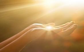 Χρωματική χαλάρωση: Η τεχνική που ηρεμεί το σώμα και το νου σας