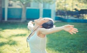 Σνακ εξισορρόπησης ορμονών