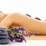 Φθινοπωρινή προσφορά στο Mykonos Alternative Center: Ευεργετικές θεραπείες στη μισή τιμή!