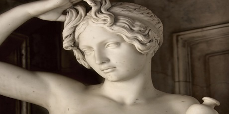 sculpture_beauty