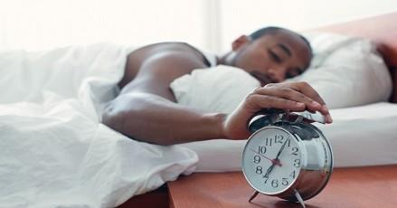 Μπορεί η διατροφή να επηρεάσει τον ύπνο σας;