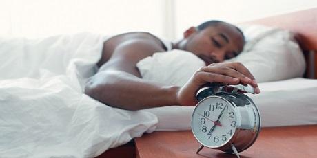 20150304193924-sleep-sleeping-nap-sleeping-work-sleep-better