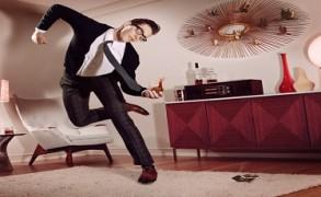 Οι θετικές επιδράσεις του χορού στον οργανισμό μας