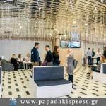 1ο Teoxane Expert Day: πρωτοποριακές θεραπείες προσώπου με Υαλουρονικό στη Θεσσαλονίκη