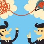 10 κακές συνήθειες που ρουφούν την ενέργειά μας