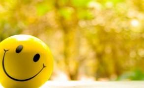 Η μαγεία της Θετικής Μεταδοτικότητας