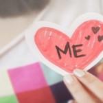 Αγαπάω τον εαυτό μου αληθινά;