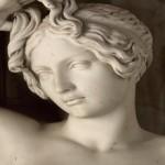 Υγεία, Νεότητα, Πνεύμα & Ομορφιά… αλά Ελληνικά!