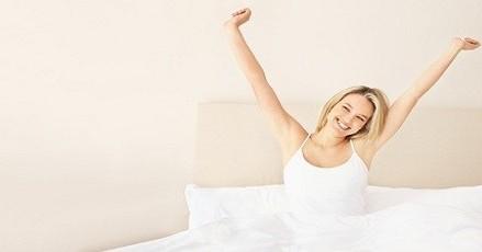 Η πρώτη ερώτηση που οφείλεις να κάνεις κάθε ημέρα στον Εαυτό σου όταν ξυπνάς το πρωί | Μέρος Α'