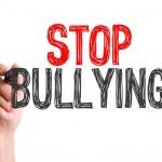 Σχολικός Εκφοβισμός, Δωρεάν Σεμινάριο για Γονείς