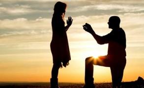 Πώς ένας άντρας επιλέγει τη γυναίκα που θα παντρευτεί; Η αλήθεια…