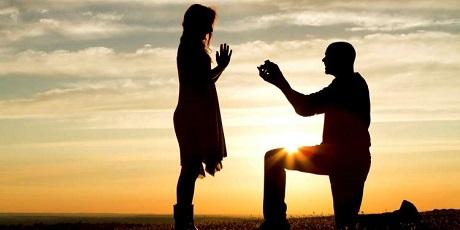 busca-estas-actitudes-en-tu-pareja-antes-de-casarte