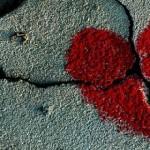 «Δεν υπάρχει ευτυχισμένος έρωτας» Συνέντευξη του διάσημου ψυχαναλυτή Didier Lauru