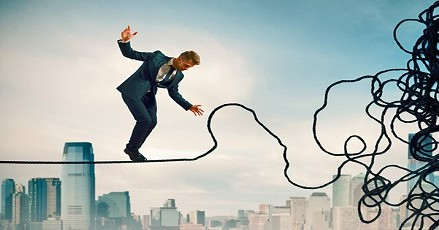 5 συμβουλές για πιο επιτυχημένη ζωή
