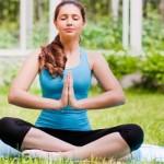 Σε υγιές σώμα, ασθενεί ο… νους;