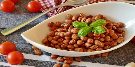 beans-are-rich-in-protein_650x400_41510729733