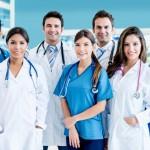 Θέσεις για Έλληνες γιατρούς σε ιδιωτική κλινική στη Γαλλία