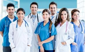 Θέσεις για Έλληνες γιατρούς σε νοσοκομείο στο Ηνωμένο Βασίλειο